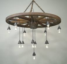medium size of decoration antique wagon wheel chandelier antique crystal chandeliers replacement chandelier crystals rustic hanging