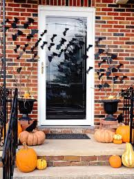 100+ Halloween Ideas, Costumes, Decorations | HGTV
