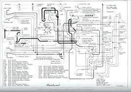 wiring diagram for 3 way switch century 1996 buick 1l engine chassis circuit series without