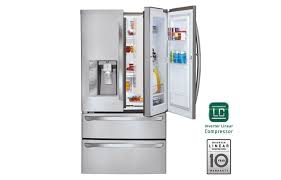 lg french door refrigerator freezer. lmx30995st lg french door refrigerator freezer o
