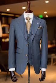 Latest Blazer Designs 2018 Us 109 0 2018 Latest Coat Pant Design Gray Custom Oscar Blazer Tailor Wedding Suit For Men Slim Fit Tuxedo 2 Piece Vestidos Party Suits In Suits