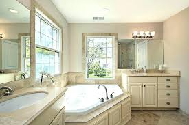 basic bathroom remodel ideas. Bathroom Remodel Ideas 2017 Master On Shower Pictures And Bath Basic