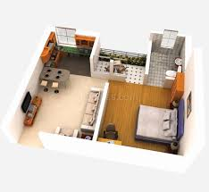 500 sq ft apartment floor plan awesome house plan design 500 square feet new 500 square