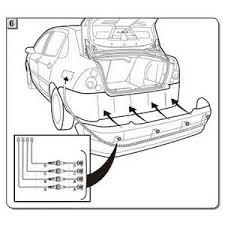 2000 dodge grand caravan wiring diagram images wiring diagram 2000 dodge grand caravan trwam