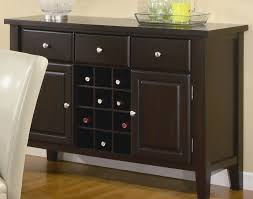 Furniture BHGKNZA Beautiful Coaster Furniture Reviews Amazon