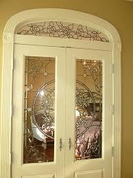 beveled glass roses doors and transom set regarding beveled glass doors ideas beveled glass french doors beveled glass entry glass entry doors