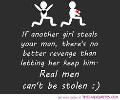 Love Quotes For Cheating Husband Hover Me Simple Cheating Men Quotes