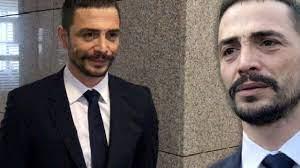Ahmet Kural 3 ayrı suçtan 16 ay 20 gün hapis cezası! | Te