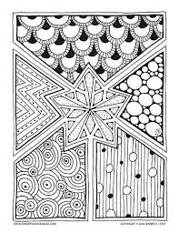 Small Picture 449 best Adult Coloring Pages images on Pinterest Coloring