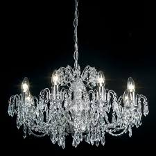 amazing of ceiling chandelier lighting modern chandeliers for low
