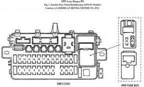 similiar 2005 honda pilot fuse diagram keywords honda ridgeline fuse box diagram also 2005 honda cr v fuse box diagram