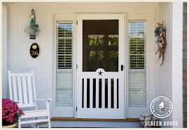 wooden front door with storm door.  Door In Wooden Front Door With Storm R