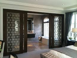 wood sliding patio doors. 8 Ft Sliding Patio Door 96 Inch Doors Double Glass Home Depot With Built In Blinds Wood