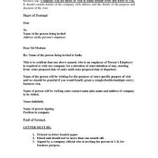 Format Of Legal Letter Copy Opinion Letter Format – Letter Samples ...