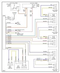 silverado radio wiring harness explore wiring diagram on the net • wiring diagram for 2005 chevy silverado 4 3 readingrat net 08 silverado radio wiring diagram 2006