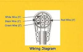 amp wiring diagram image wiring diagram rv 50 amp wiring diagram rv auto wiring diagram schematic on 50 amp wiring diagram
