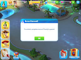 100 cheats design this home 100 home design cheats android