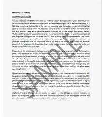 Best books for Essay Writing Stock      My Online Bookshop     Eras Personal Statement Components
