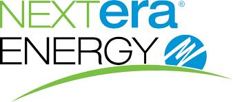 Stock Chart Nextera Energy Inc