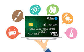 how can i redeem citi credit card