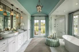 Dream House With Cape Cod Architecture And Bright Coastal ...