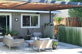 crate and barrel outdoor furniture. Alfresco Patio Furniture Crate And Barrel Outdoor Catchy Sets Fancy Popular