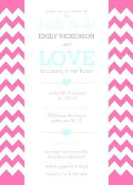free bridal shower invitation templates for word stunning bridal shower invitation templates microsoft word template