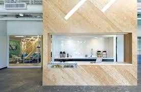 office kitchen designs. Pantry Designs For Office Kitchen Furniture Like Architecture Interior Design Follow Us Best . K