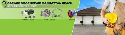 garage door repair manhattan beachGarage Door Repair Manhattan beach CA  Manhattan Beach CA US