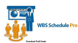 Download Wbs Chart Pro Free Wbs Schedule Pro 5 1 0024 Crack Full Code Free Get 2019