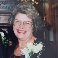 "Obituary | Priscilla Crosby ""Midge"" Roberts of Greer, South Carolina | The  J. M. Dunbar Funeral Home & Crematory"