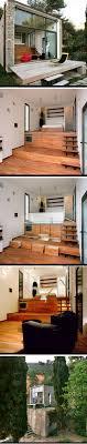 Best 25+ Italian designers ideas on Pinterest   Resin furniture ...