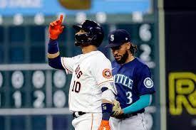 2021 Series Preview: Houston Astros ...