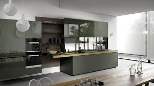 Kitchen Designs Castle Hill Valcucine Modern And Fitted Designer Italian Kitchens