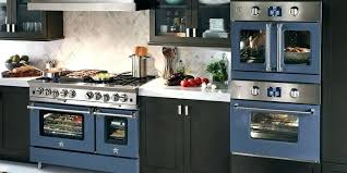 french top range. French Top Range Commercial Stoves For Home Improvement Wolf Reviews 36