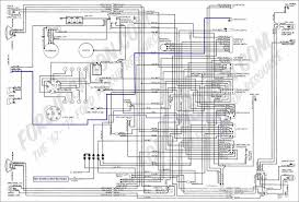 69 mustang ignition wiring 69 mustang alternator wiring 69 mustang wiring diagram for 1971 ford f100 on 69 mustang ignition wiring