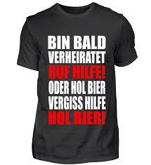 Mit Dem Lustigen Spruch Shirt Für Freund Shirt Für Mann Shirt Für