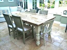 farmhouse dining table 6 chairs farmhouse dining tables farm style chairs fabulous farmhouse dining table and