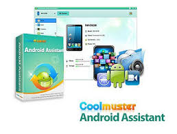 Coolmuster Android Assistant 2016 images?q=tbn:ANd9GcS