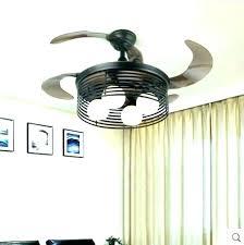 industrial looking ceiling fans industrial style ceiling fan with light industrial style ceiling fans fan light