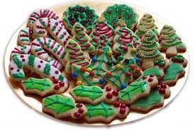 plate of christmas cookie clip art. Simple Clip Plate With Of Christmas Cookie Clip Art C