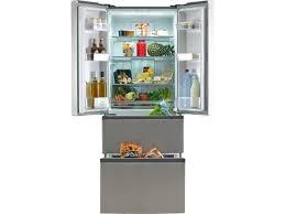 haier refrigerator reviews. haier hb14fmaa review refrigerator reviews r