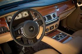 rolls royce phantom 2015 interior. 28 35 rolls royce phantom 2015 interior s