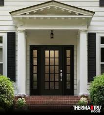 innovative glass front doors privacy with best 25 privacy glass ideas on entry doors front