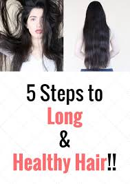 do you have damaged hair have you bleached your hair more than once or twenty times does your hair feel look dry dead is your hair even growing