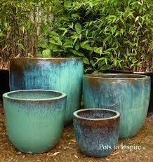 large garden planters large plant pots