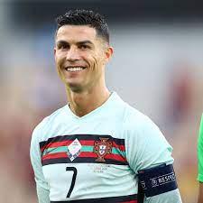 Why Cristiano Ronaldo decision is bad ...