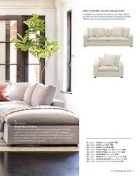 customize it more to explore haven collection in addition to a 3 piece sectional in grey