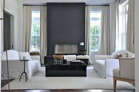 off white walls living room off white walls brown accent green wall photos white walls living off white walls living room