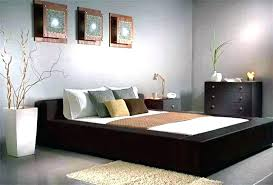 Modern Ikea Small Bedroom Designs Ideas New Decorating Design